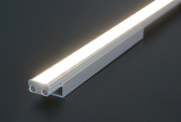 LPS IP67 LED